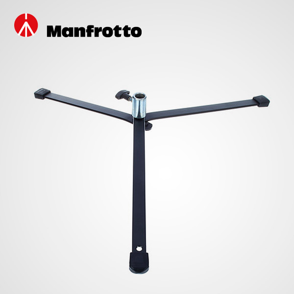 Base Backlite Manfrotto
