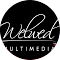 Welwed Multimedia